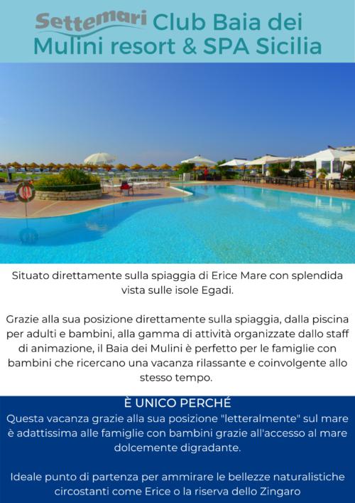 Settemari_Sicilia_Cluba Baia dei Mulini Resort